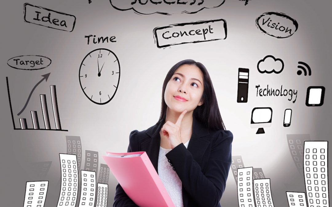 5 Money-Making Action Tasks to Grow Your Business