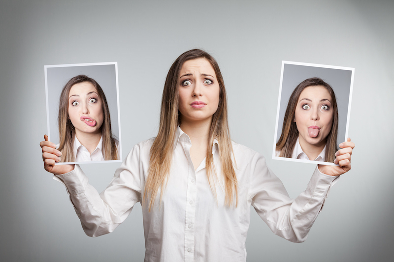 3 Ways to Show Off Your Personality on Social Media